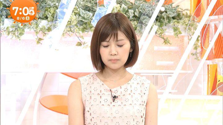 takeuchi20160806_06.jpg