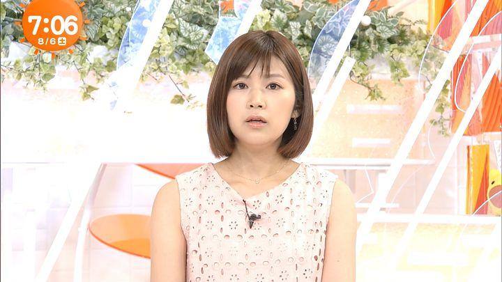 takeuchi20160806_07.jpg