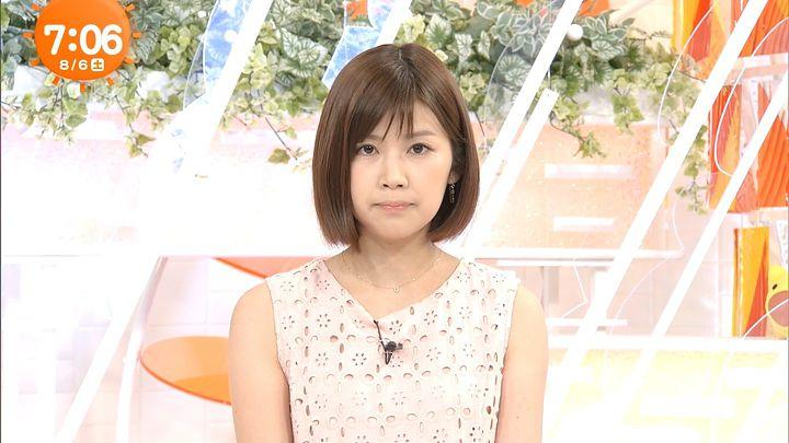 takeuchi20160806_08.jpg