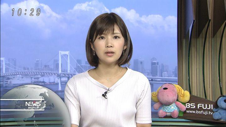 takeuchi20160806_10.jpg