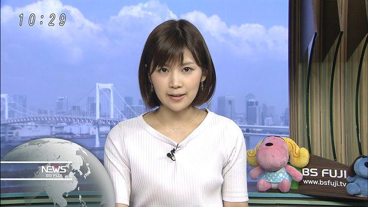 takeuchi20160806_11.jpg