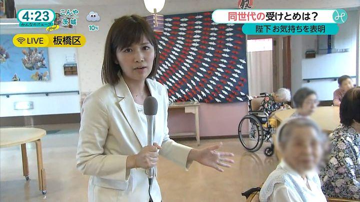 takeuchi20160808_07.jpg