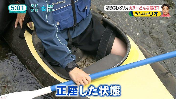 takeuchi20160810_02.jpg