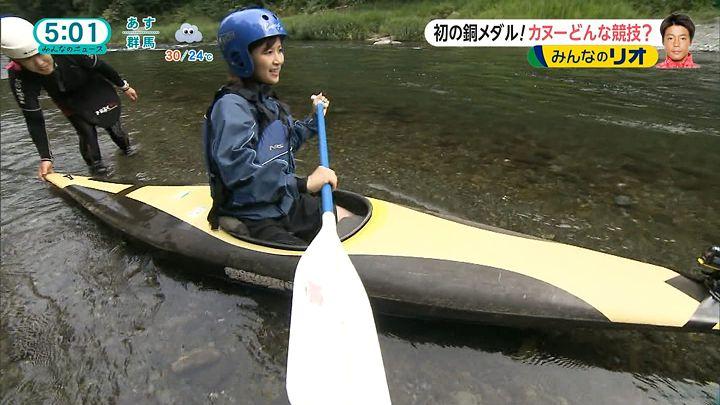 takeuchi20160810_05.jpg