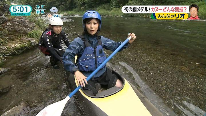 takeuchi20160810_06.jpg