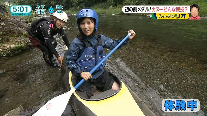 takeuchi20160810_08.jpg