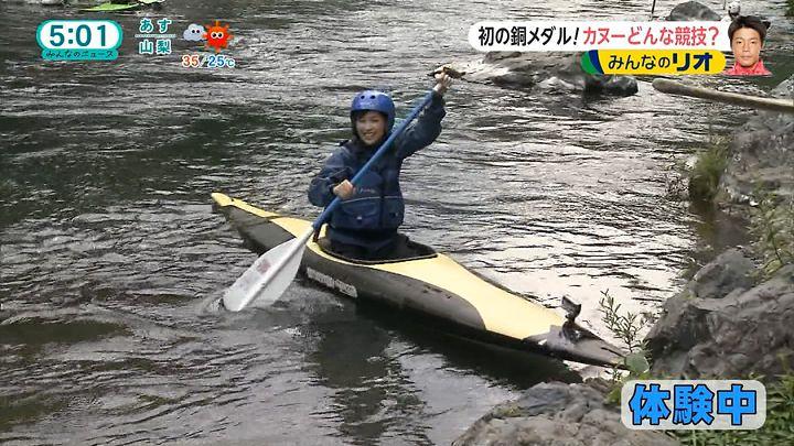 takeuchi20160810_09.jpg