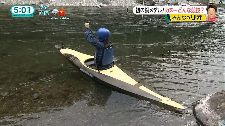 takeuchi20160810_10.jpg