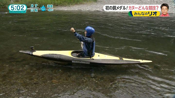 takeuchi20160810_11.jpg