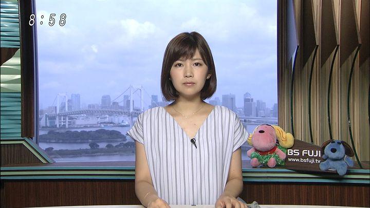 takeuchi20160812_01.jpg