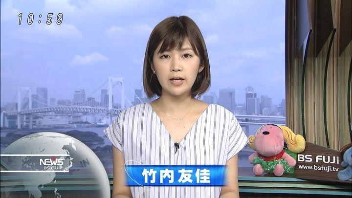 takeuchi20160812_04.jpg