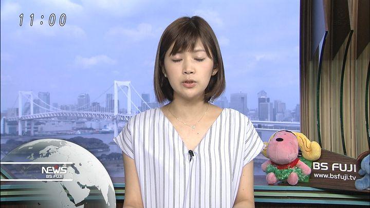 takeuchi20160812_05.jpg