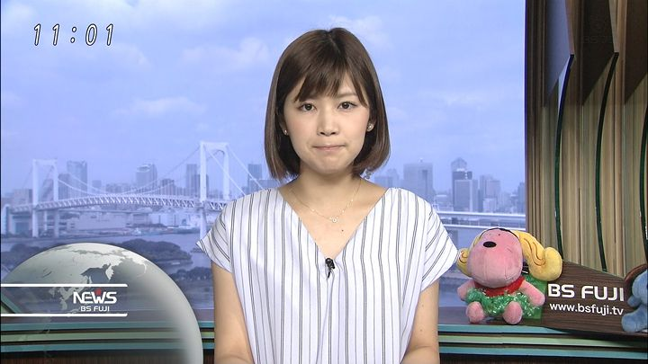 takeuchi20160812_06.jpg