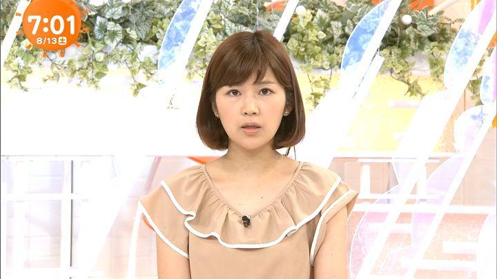 takeuchi20160813_02.jpg