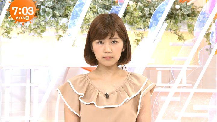 takeuchi20160813_04.jpg