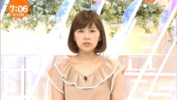 takeuchi20160813_05.jpg