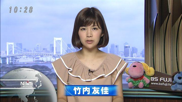 takeuchi20160813_06.jpg