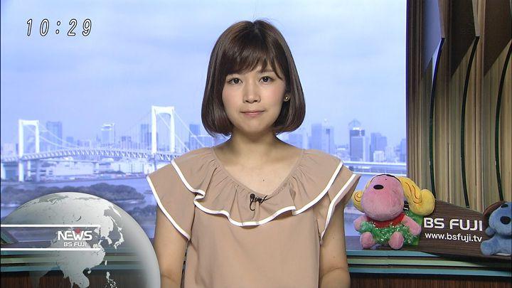 takeuchi20160813_08.jpg