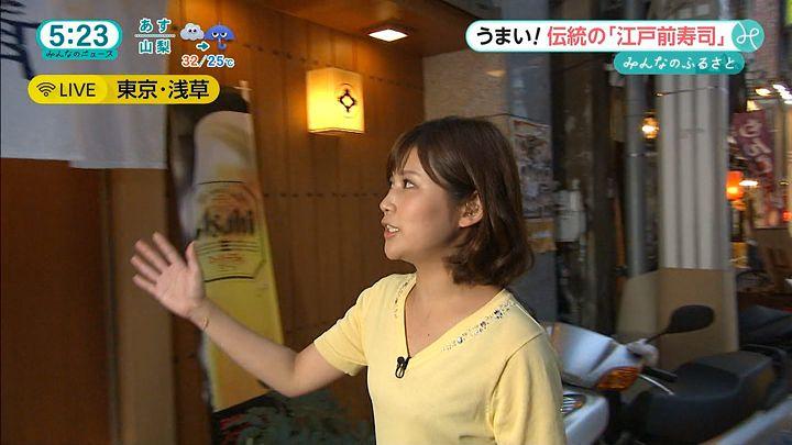 takeuchi20160817_04.jpg