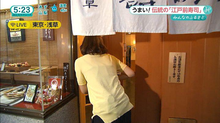 takeuchi20160817_05.jpg