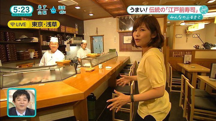 takeuchi20160817_06.jpg