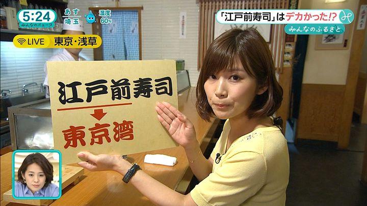 takeuchi20160817_21.jpg