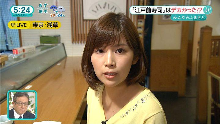 takeuchi20160817_22.jpg