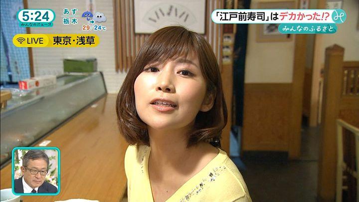 takeuchi20160817_23.jpg