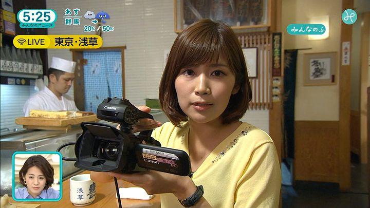takeuchi20160817_26.jpg
