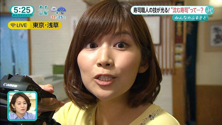 takeuchi20160817_27.jpg