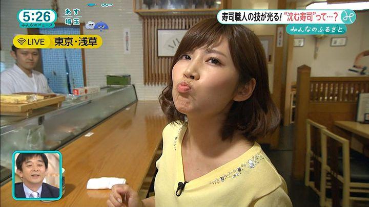 takeuchi20160817_35.jpg