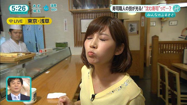 takeuchi20160817_36.jpg