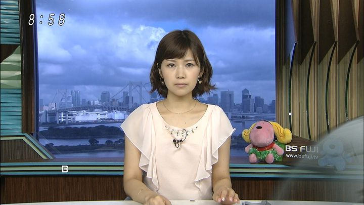 takeuchi20160819_01.jpg