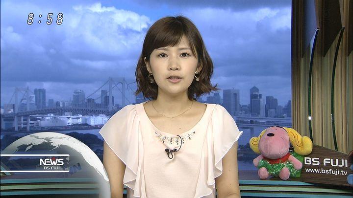 takeuchi20160819_03.jpg