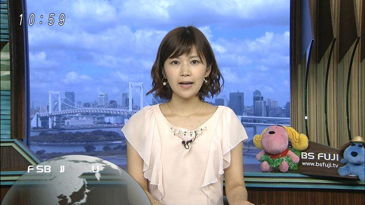 takeuchi20160819_04.jpg