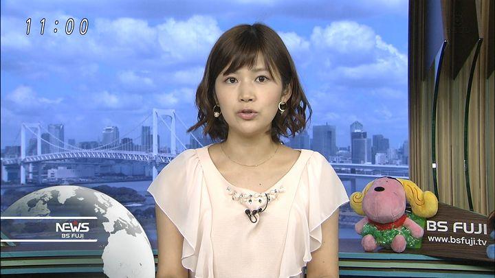 takeuchi20160819_07.jpg