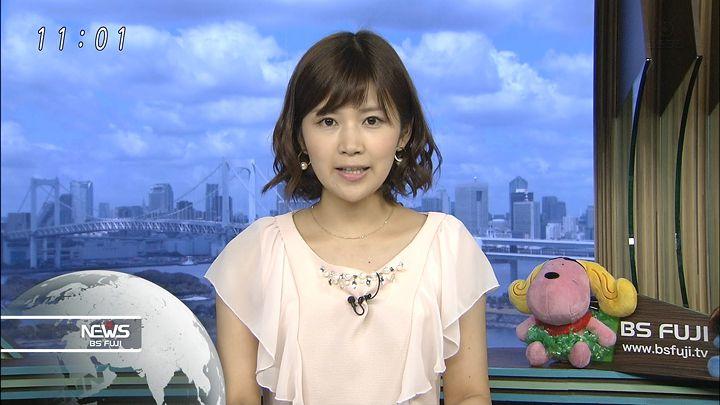 takeuchi20160819_08.jpg