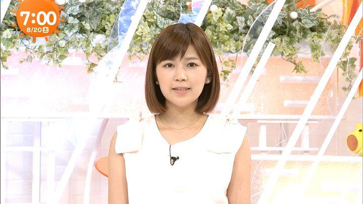 takeuchi20160820_01.jpg