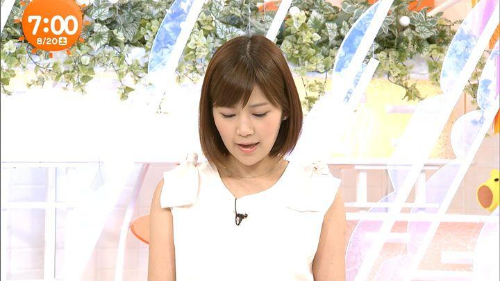 takeuchi20160820_03.jpg