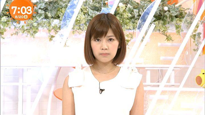 takeuchi20160820_05.jpg
