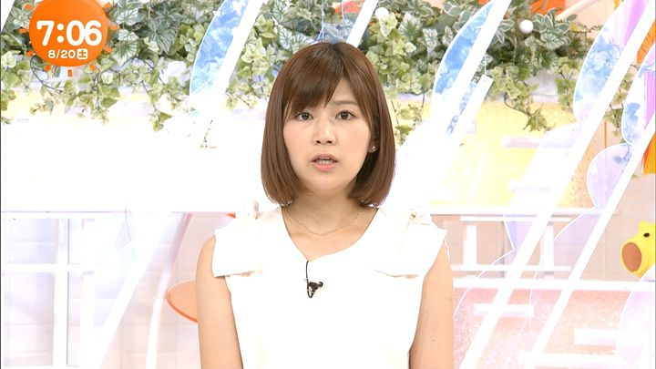 takeuchi20160820_07.jpg
