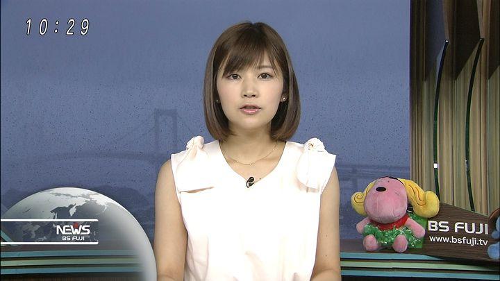 takeuchi20160820_09.jpg