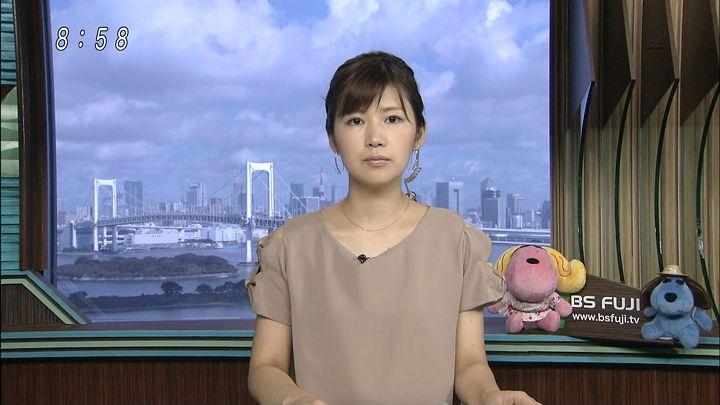 takeuchi20160826_01.jpg