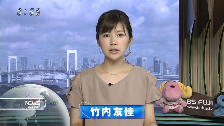 takeuchi20160826_02.jpg
