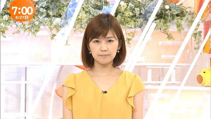 takeuchi20160827_01.jpg