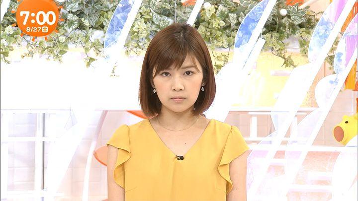 takeuchi20160827_04.jpg
