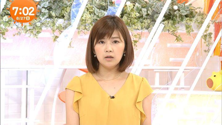 takeuchi20160827_05.jpg
