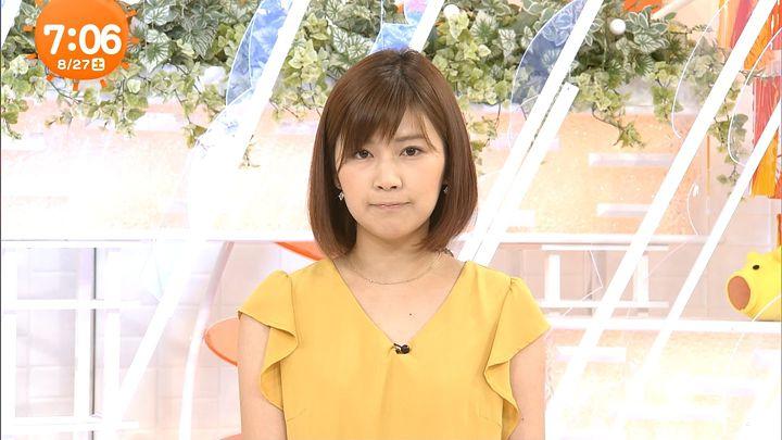 takeuchi20160827_08.jpg