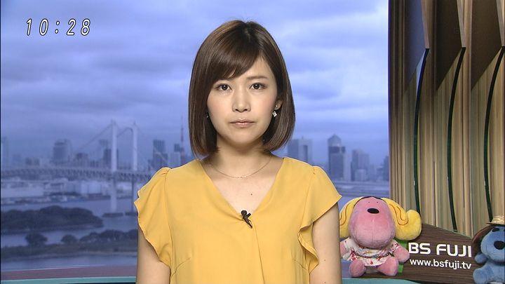 takeuchi20160827_09.jpg