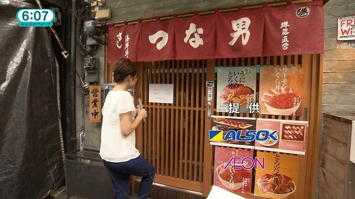 takeuchi20160830_02.jpg